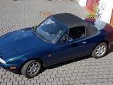 1997 Mazda MX 5 NA