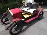 1914 CycleKart American