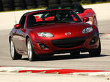 2012 Mazda MX 5