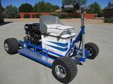 2020 CycleKart Custom