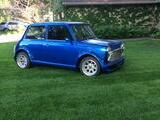 1988 Mini MkIV