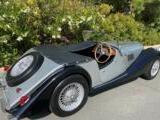 1966 Morgan Plus 4 4