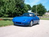 1990 Mazda Miata NA