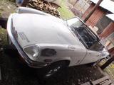 1976 Triumph 1500 TC