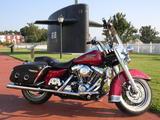 2005 Harley Davidson Touring