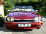 1995 Jaguar XJ S