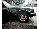 1971 Triumph 1300