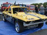 1991 Jaguar XJ40