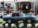 1972 Fiat Dino 2 4 Spider