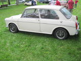 1964 MG 1100