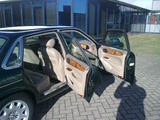 1998 Jaguar XJ Vanden Plas