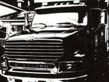 1998 Ford L Series Trucks