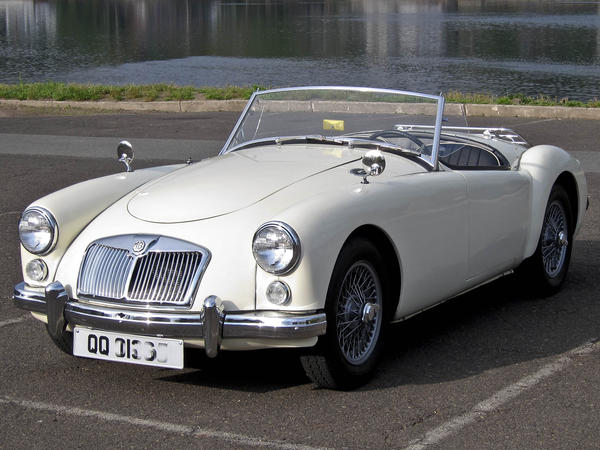 turn signal problems : mga forum : mg experience forums : the mg experience