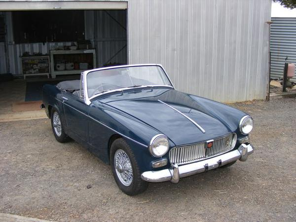 1000  ideas about Mg Midget on Pinterest | Mg mgb, Volkswagen and ...