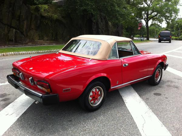 S L also Dsc besides S L further S L as well Fiat Parts. on fiat 124 spider 2000 parts list