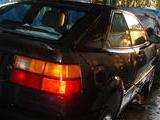 1991 Volkswagen Corrado G60