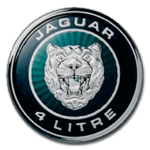The Jaguar Experience
