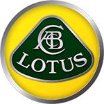 The Lotus Experience