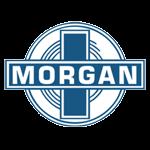 The Morgan Experience