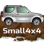 The Small4x4 Forum