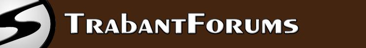 TrabantForums
