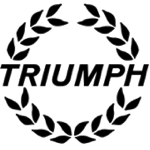 The Triumph Experience