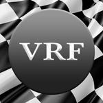 Vintage Race Forum